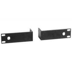 FB-71 Rack Mount Brackets
