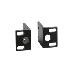 FB-72 Rack Mount Brackets