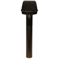 E523/D X/Y Stereo Microphone