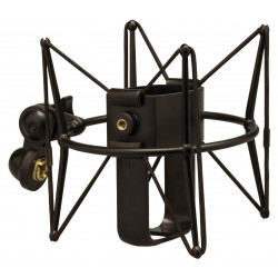 HM-31 Shock Mount