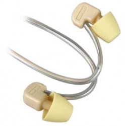 E8P In-Ear Monitor Earbuds