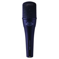 PRO-238mkII Large Diaphragm Condenser Microphone