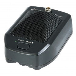 BC-100 Wireless Boundary Mic / Gooseneck Base