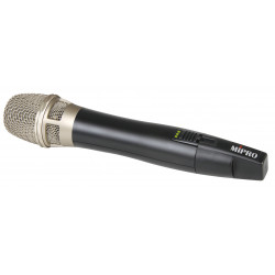 ACT-24HC 2.4GHz Digital Handheld Transmitter