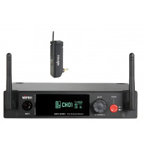 ACT-2401/MT-24 Single Channel 2.4GHz Guitar System