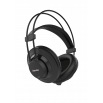 HD671 Closed-Back Headphone