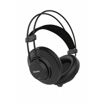 HD672 Semi-Open Headphone