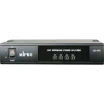AD-90S 4-Channel Wideband Power Splitter