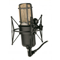 R102MKII Ribbon Microphone