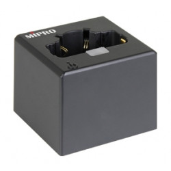 MP-8 Battery charger