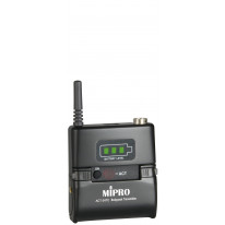 MT-24A 2.4 GHz Digital Interlinking Transmitter