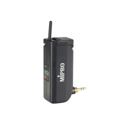 MT-24 Wireless Digital Guitar Transmitter