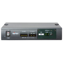 MTS-100 Digital Stationary Transmitter