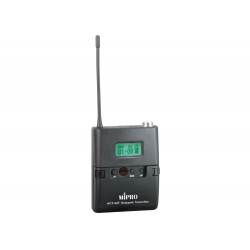 ACT-32T UHF Bodypack Transmitter