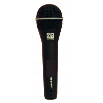 TOP-248 Dynamic Vocal Microphone