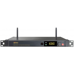 ACT-5812 Dual Channel 5.8GHz Digital Wireless Receiver