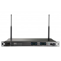 ACT-727 Dual-Channel Receiver