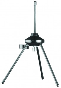 Figure 3:  AT-70 UHF Ground Plane Antenna